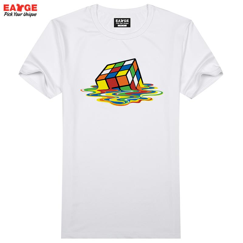 Very Cheap T Shirts Online Custom Shirt
