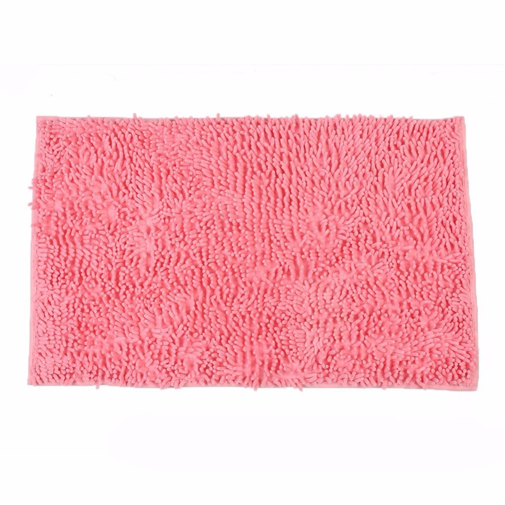 bath mat non slip (41)