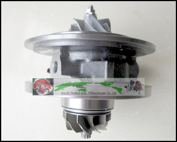 Turbo Cartridge CHRA Core TF035 49135-07310 28231-27810 49135-07312 49135-07311 For HYUNDAI Santa Fe Grandeur CRDi D4EB 16V 2.2L microblading high temperature metal nipper tweezers tools clean sterilizer pot tool for beauty salon tattoo tool sterilizer