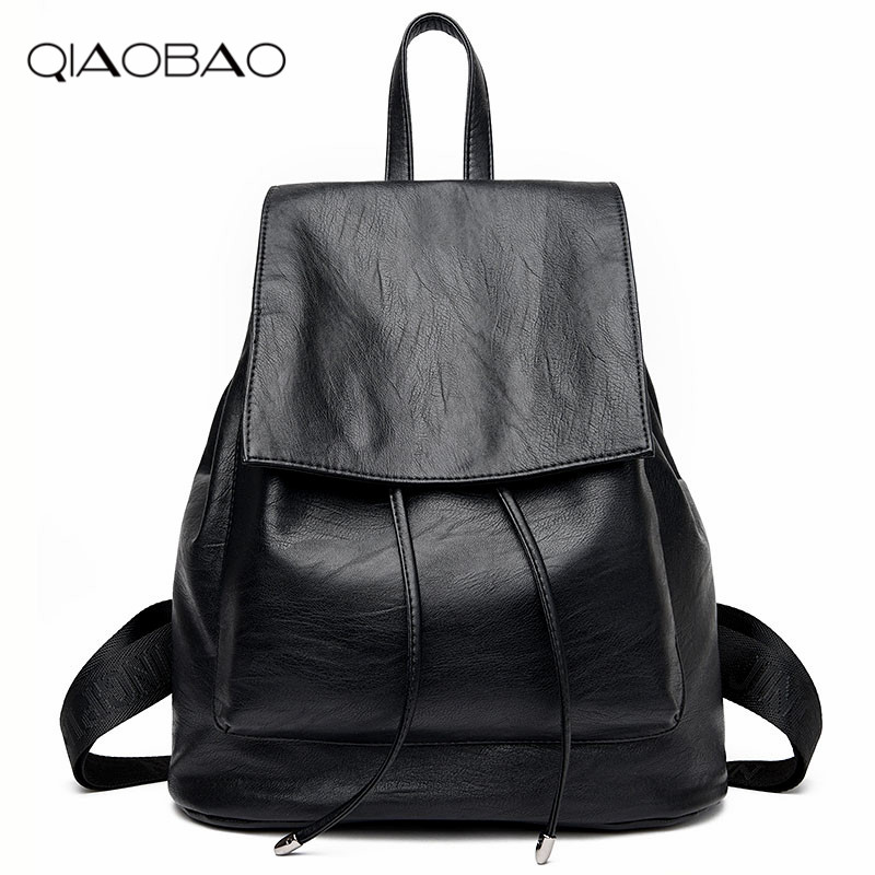 Popular Famous Backpack Brands-Buy Cheap Famous Backpack Brands ...