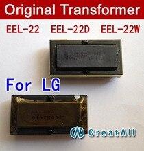 New EEL-22 EEL-22D EEL-22W High Voltage Coil W2242 W1942 Transformer