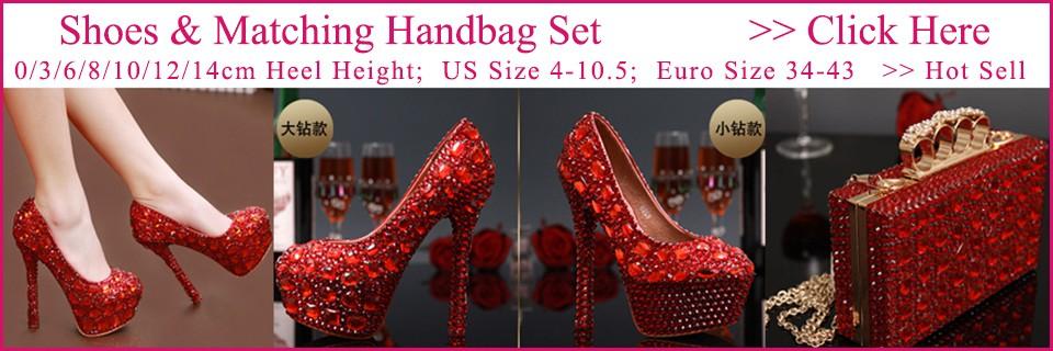 02e661c870115 Handmade Summer Beading Crystal Light Pink Women Sandals Strappy ...