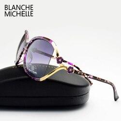 Vintage flower polarized sunglasses women brand designer 2016 luxury uv400 font b oversized b font sun.jpg 250x250