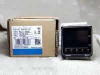 E5ccqx2asm880 новое и оригинальное e5cc qx2asm 880 цифровой контроллер AC100 240V e5cc Инструменты части