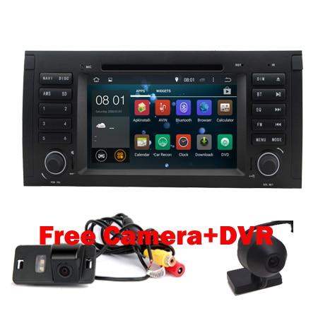 Details moreover Details likewise 11122 besides B00MB90R2E together with Item 36714 Crimestopper SV 6703. on gps with backup camera best buy
