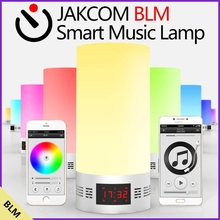 Jakcom BLM Good Music Lamp New Product Of Hdd Gamers As Multimedia Middle Wi-fi Web Field Android Kodi Television Field 1080I