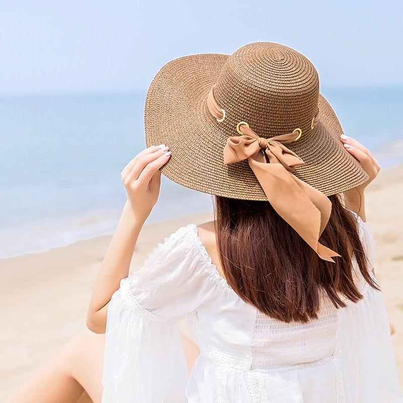 идеи для фото со шляпой море представления чрезвычайно