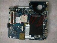 エイサー 5230 ノートパソコンのマザーボード JAWD0 L01 LA-4391P DDR2 統合送料無料 100% のテスト ok