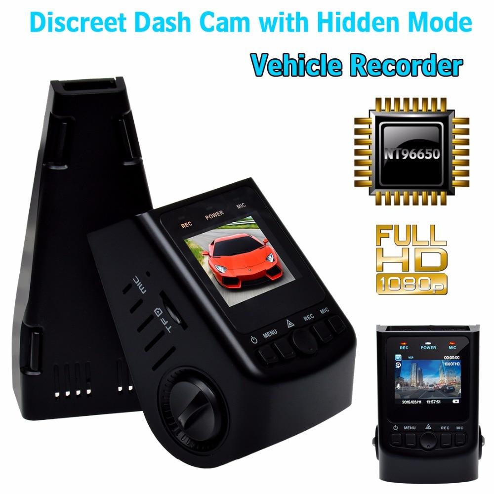 Original Novatek 96650 B40 Pro A118C FHD 1080P Super Capacitors Car Dvr Dash Camera Auto Video Recorder WDR+LWDS with GPS Model