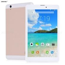 8.0 «планшетный ПК Android 4.4 Octa core Originale 3 г LTE телефонный звонок сим-карты 4 ГБ оперативной памяти 32 ГБ ROM Bluetooth WIFI GPS FM Tablet PC