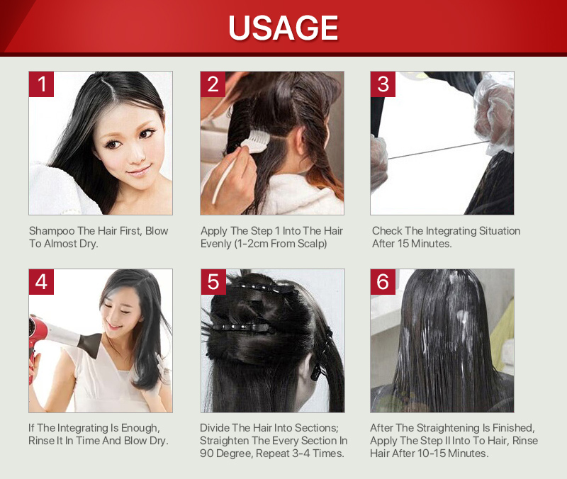 Hair-straightening-cream-set---4_04