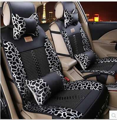 Stupendous New Arrival Special Car Seat Covers For Chevrolet Cruze Pabps2019 Chair Design Images Pabps2019Com
