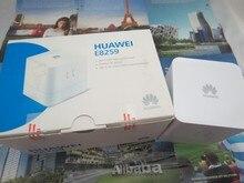 Unlocked huawei E8259Ws-2 webcube WiFi hotspot DC-Hspa 900/2100 42M
