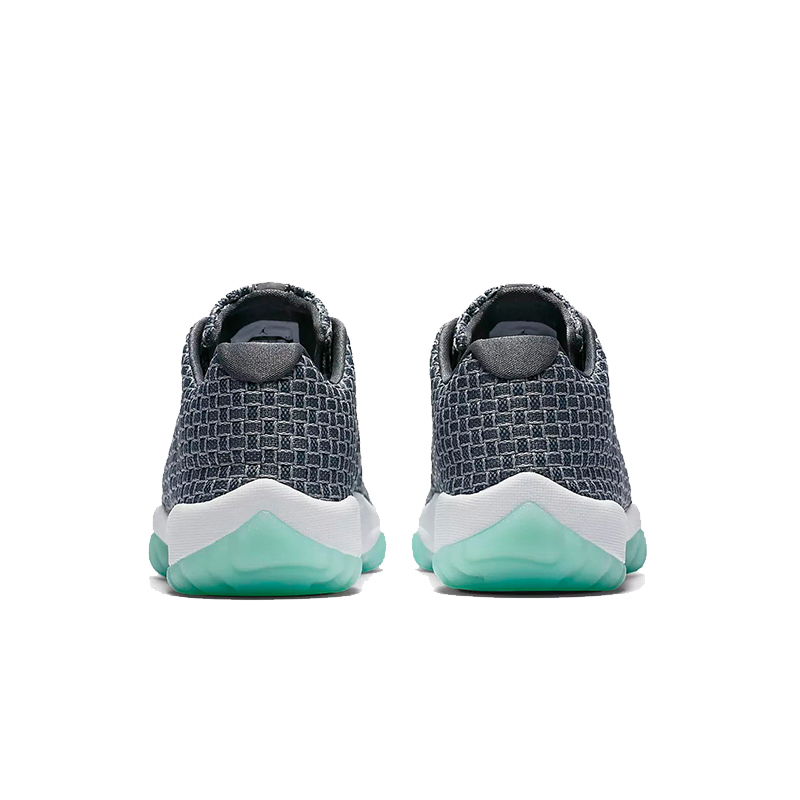 15be01465526f NIKE Air Jordan Future AJ Mens Basketball Shoes Basketball Shoes Footwear  Super Light Support Sports Sneakers For Men Shoes-in Basketball Shoes from  Sports ...