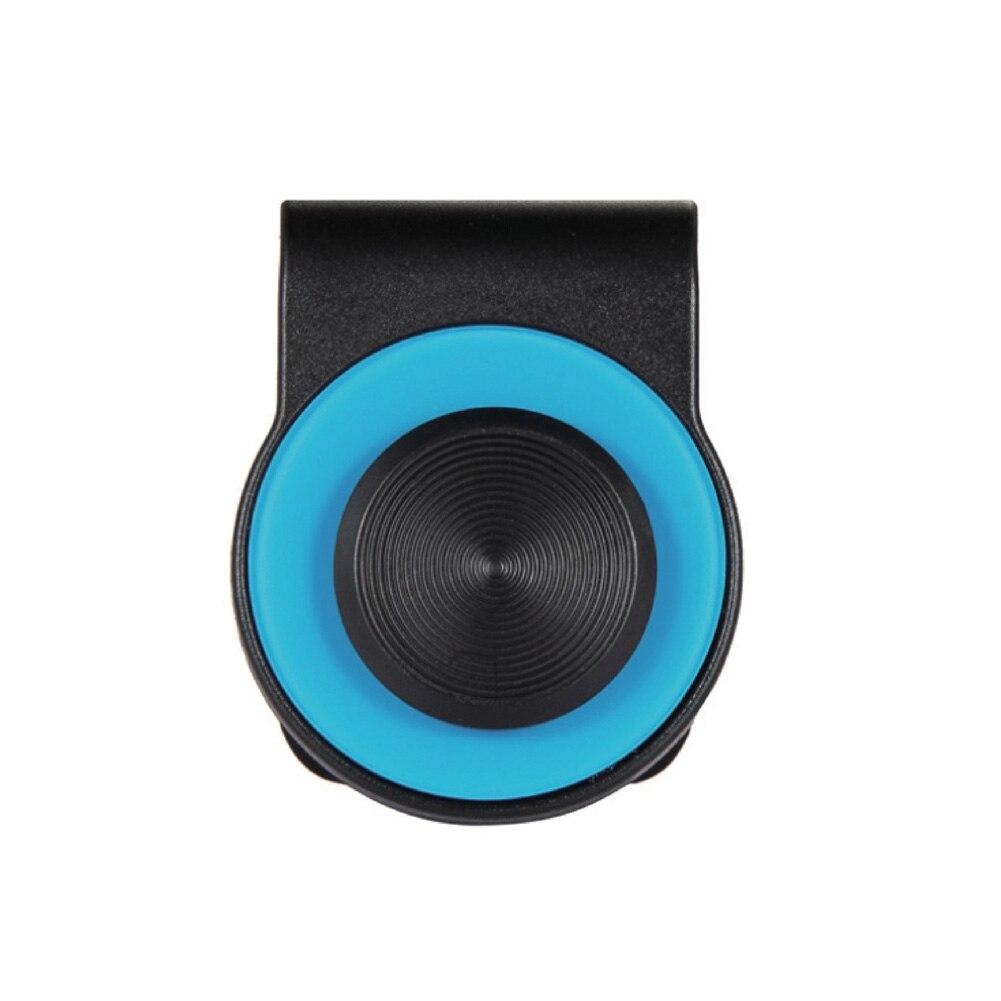 On-screen Control Durable Firmly Clip Gaming Supplies Joystick Suction Type Non-Slip Portable