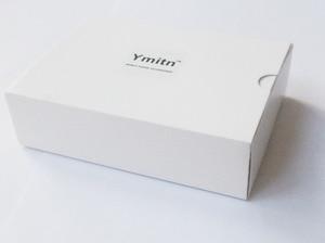 Image 4 - Sbloccato Ymitn Mobile Pannello Elettronico Mainboard della Scheda Madre Circuiti Cavo Della Flessione Per Sony Xperia C5 Ultra E5506 E5553 E5533 E556