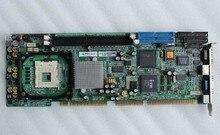 Adlink nupro-841 rev:2.0 industrial motherboard