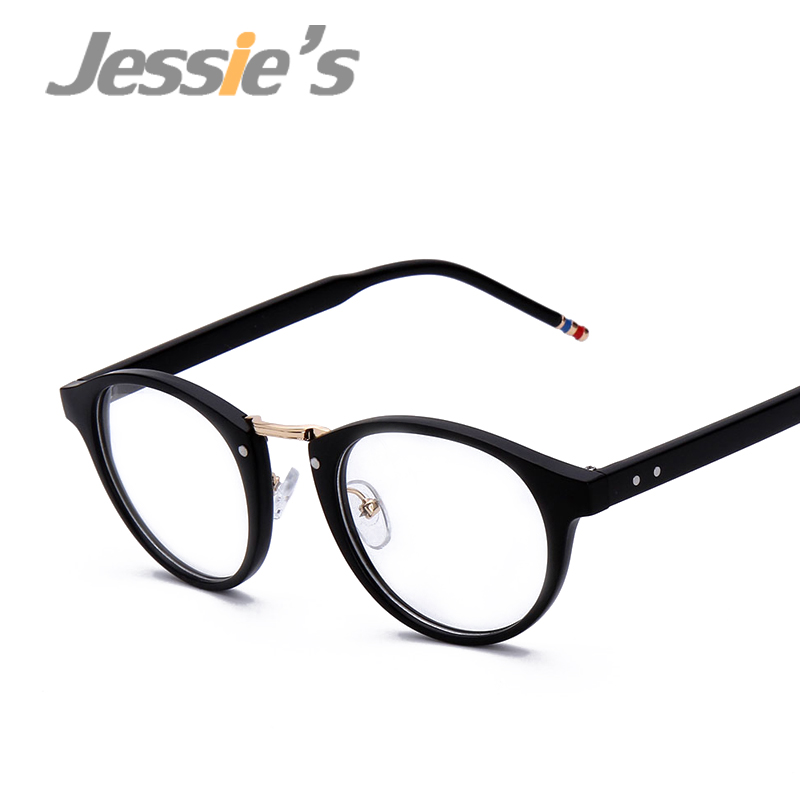 Eyeglass Frames Oval : Online Get Cheap Eyeglasses Oval -Aliexpress.com Alibaba ...