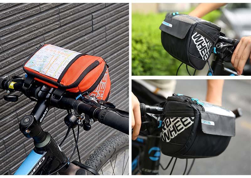 cycling bag (13)