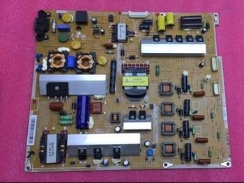 Bn44-00428B bn44-00428A PD55B2-BSM PSLF171B03A