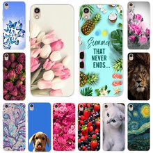 for huawei honor 8s case 5.71 soft silicone back cover For Huawei phone on coque bumper