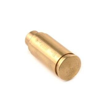 Ã�ーザーボアサイト Cal: 9 Ã�リメートルカートリッジ銅レッドレーザーボアサイトで狩猟用送料無料