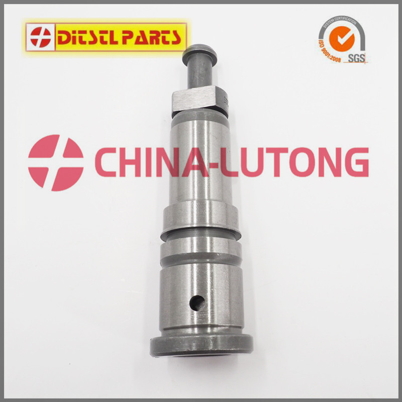 China diesel fuel pump P type plunger 134153-1320/P295 with the best quality