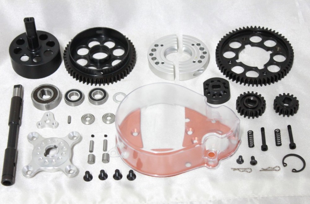 baja 66012 2 speed system kits 2 speed brake systembaja 66012 2 speed system kits 2 speed brake system