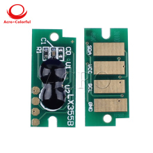 Toner reset chip for xerox 3610 laser printer  chip 106R02723  compatible chip for xerox phaser 3610 /3615