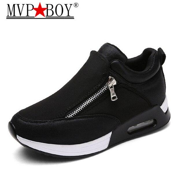 MYI Hommes D'affaires Chaussures Casual Conduite Chaussures Formelles Chaussures Oxfords Lace-up de Mariage Casual Printemps Automne Bureau (Couleur : Noir, Taille : 40)