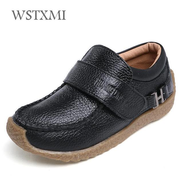 What Is Loafer Style Shoes