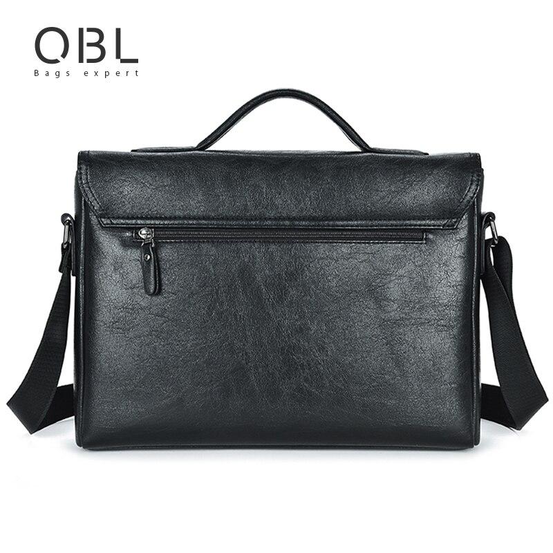 bolsa masculina dos homens bolsache Exterior : Nenhum