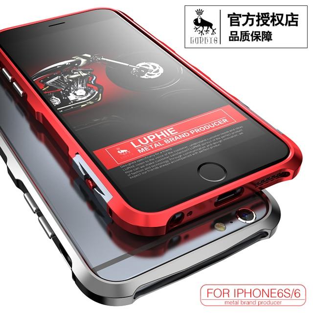 coque iphone 6 screw
