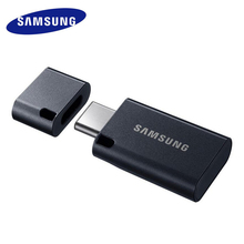 SAMSUNG USB Flash Drive 64G USB 3 1 Type c i Pen Drive 128gb Pendrive Memory