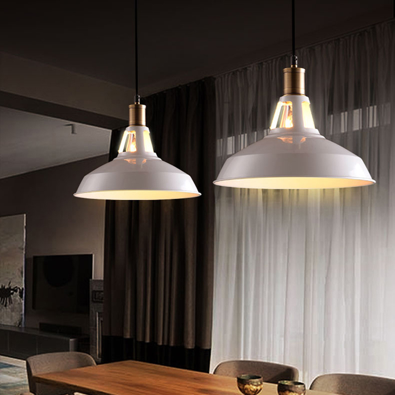 Aliexpress.com : Buy Industrial Hanging Light Design Pendant Lamp Edison  Light Pendant Retro Pendant Lamps Led Children Pendant Lamp Modern From  Reliable ...