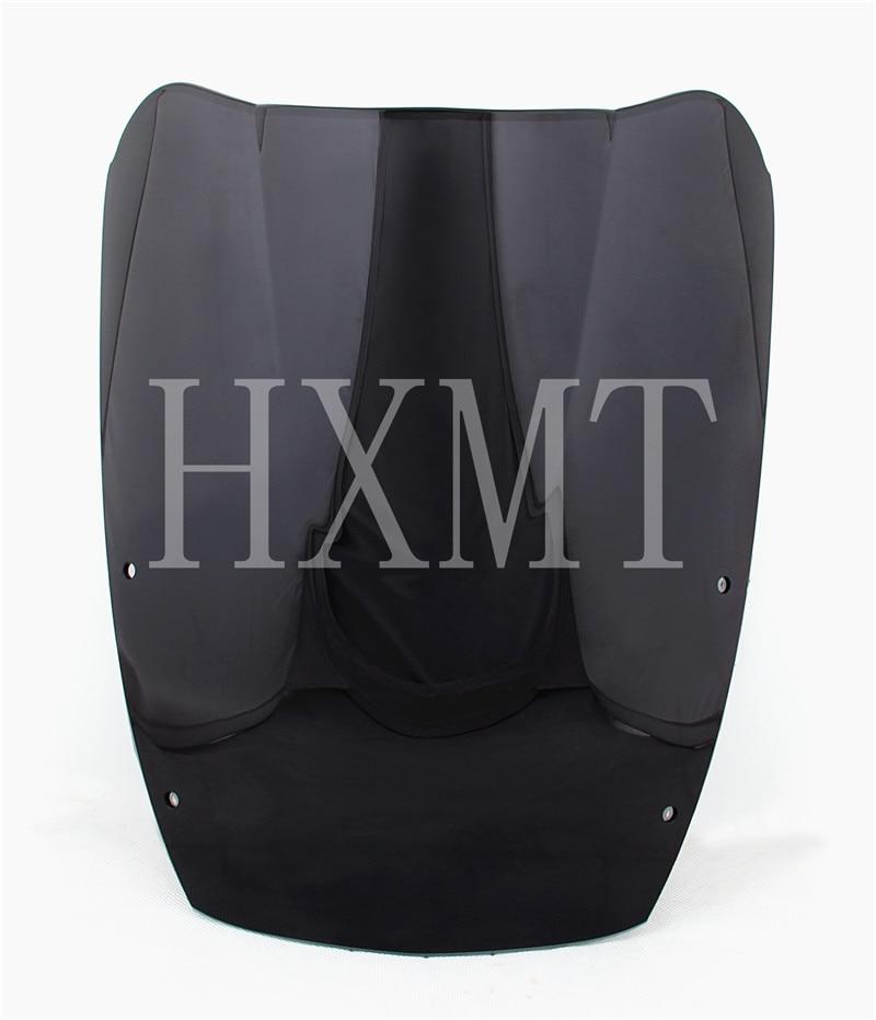 buy for suzuki katana 600 750 f gsx600f gsx750f gsx 600f 750f gsx f 1987 1997. Black Bedroom Furniture Sets. Home Design Ideas