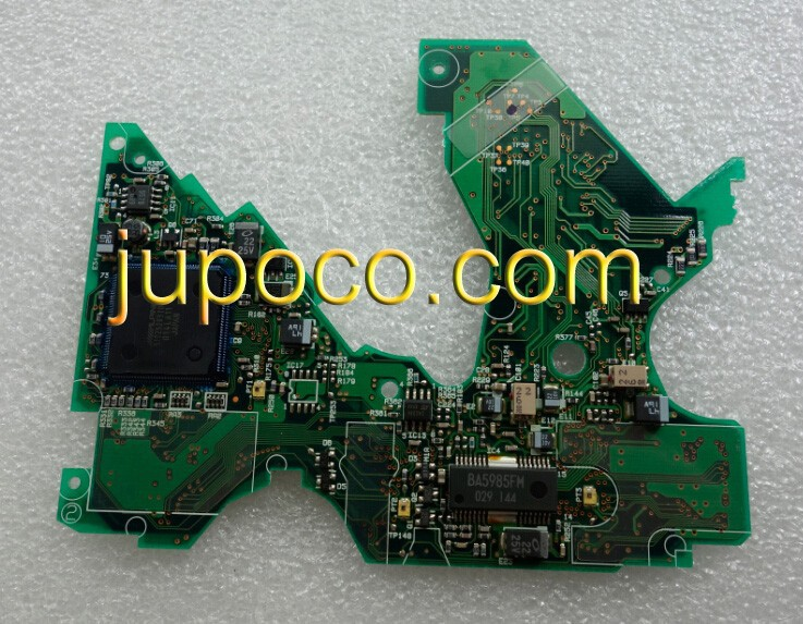 INTEGRATED CIRCUIT FOR DV36T02C DV36T020 DV36T340 FOR AcuraTL 2004 2006