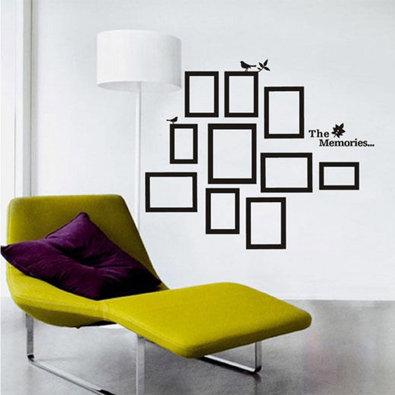 Wall Art Frames best wall art for bedroom | carpetcleaningvirginia