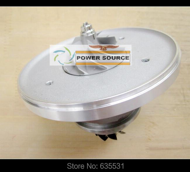 Free Ship Turbo Cartridge CHRA HT12-19B HT12-19D HT12 047-282 14411-9S000 For NISSAN Navara 3 Litre D22 For Datsun ZD30 ZD30EFI цены онлайн