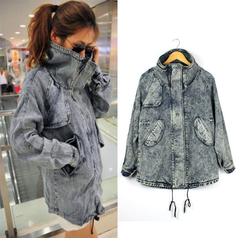 Cool Womens Jackets | Outdoor Jacket