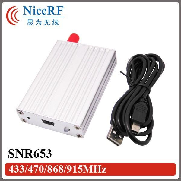 SNR653-433 470 868 915MHz-2