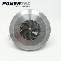 K03 53039880123 turbocharger core 53039880136 turbo cartridge 06J145701RV CHRA for Audi A3 1.8 TFSI / Audi TT 1.8 TFSI 8J