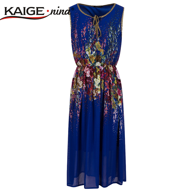 Hot sale party women long dresses clothes Solid Red slim Sleeveless plus size Backless Fashion summer Maxi Dress 2006