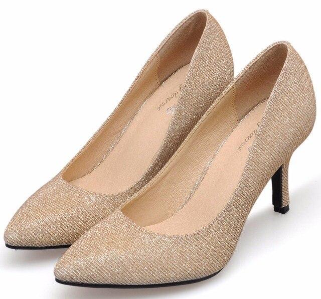 81d54ac86e1 2017 hot jual sepatu pernikahan sexy high heels zapatos mujer sepatu wanita  pompa