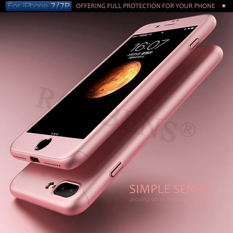 iPhone 7 Case (36)