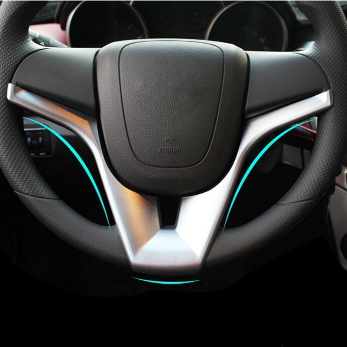 Aluminium Compteur de vitesse d/'Outil Bouton Bouton Chrome BMW e30 IF
