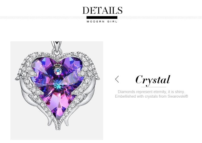 women jewelry set (6)