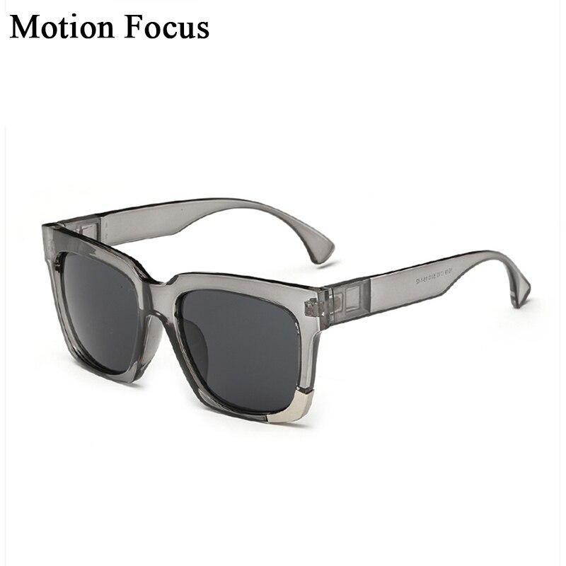 Sunglasses Over Eyeglasses  por womens sunglasses over eyeglasses womens