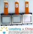 Lcx086a-lcd панель для проектора Sanyo XF70 XF71 XF1000 XF47Christie LX900 LX1000 LX1200 panasonic PT-EX12KE EX16K EIKI LC-X7 X8