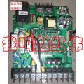 Инвертор VFD-F серии 15 кВт силовая плата пульт водителя материнская плата силовая плата терминал объединительная плата
